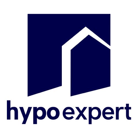 hypoexpert