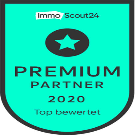 PremiumPartner klein immoscout quadrat 2