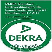 Derka_200_200