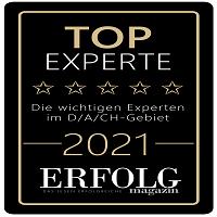 TOP-Experten_quadrat